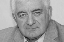 Ігор Лікарчук: залежне оцінювання якості освіти