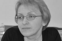 Олена Бондаренко: «елітна» школа — це яка?