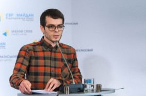 Єгор Стадний: Українські реалії у нарахуванні стипендій