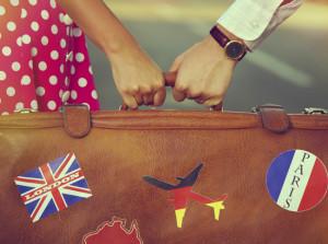 Як поліпшити мовні навички, навчаючись за кордоном